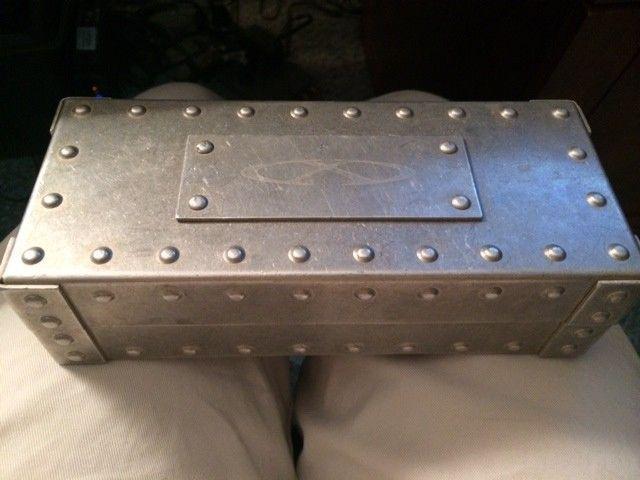 2 X-Metal Metal Vaults - photo%2011_zps1nycr234.jpg
