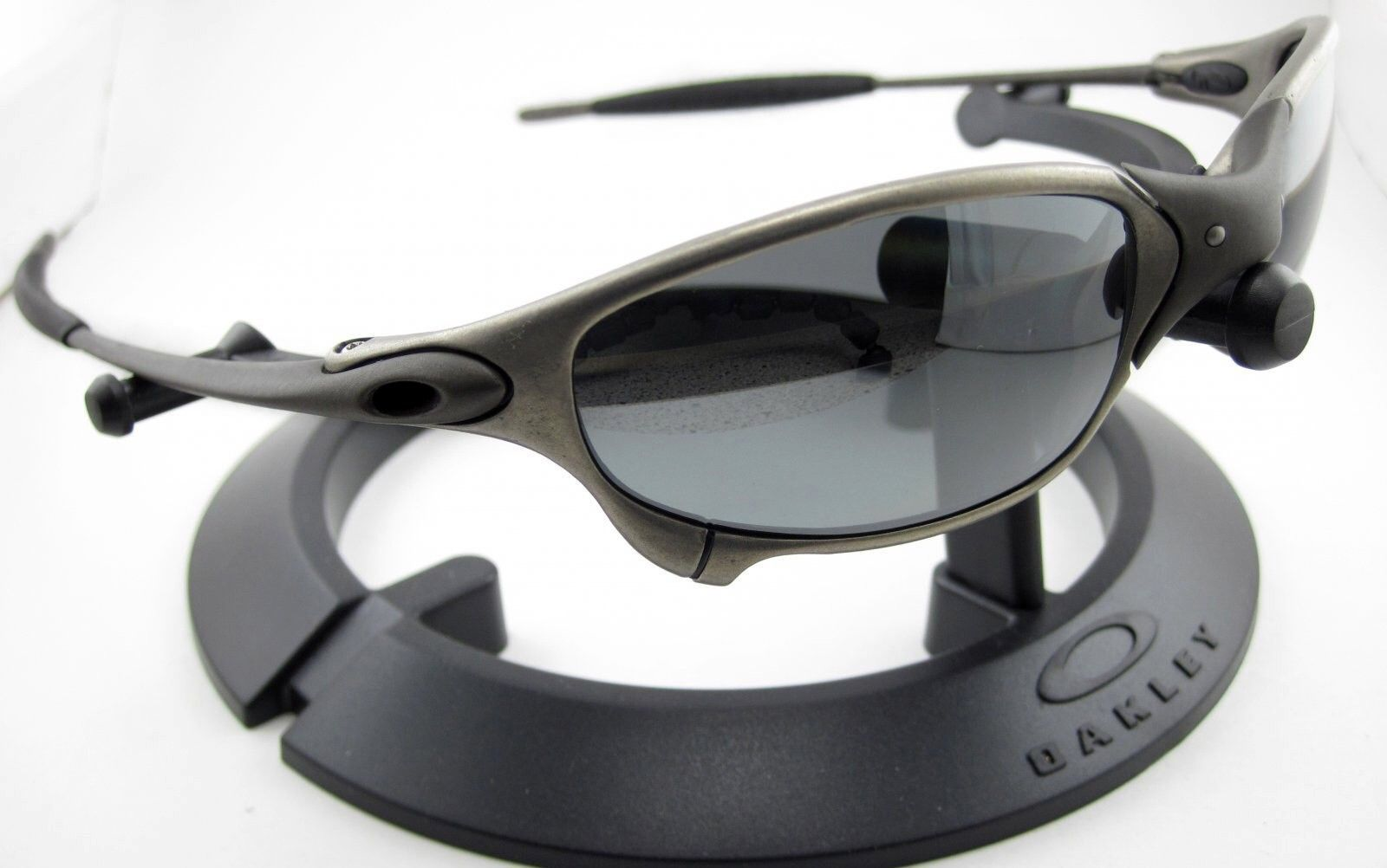 Custom Ti02 Juliet - Photo%20Aug%2008%2C%203%2006%2053%20PM.jpg