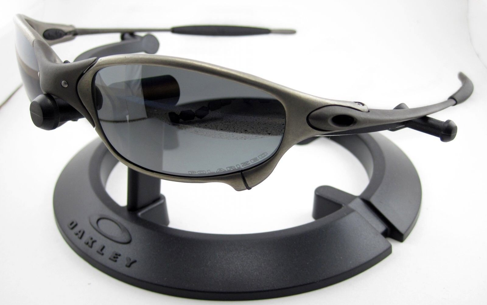 Custom Ti02 Juliet - Photo%20Aug%2008%2C%203%2006%2056%20PM.jpg