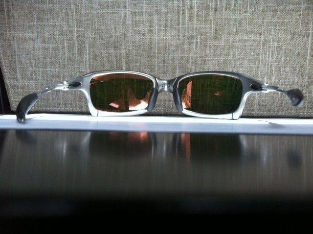 X Squared; Plasma Frame W/Fire Iridium Polarized - photo+%25281%2529.JPG