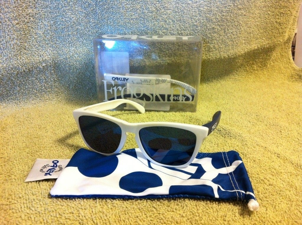 B1B Frogskins Blue And White! - photo-26.jpg