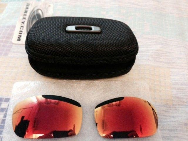 XS OEM Ruby Lens (Last One) - photo 3-20.JPG