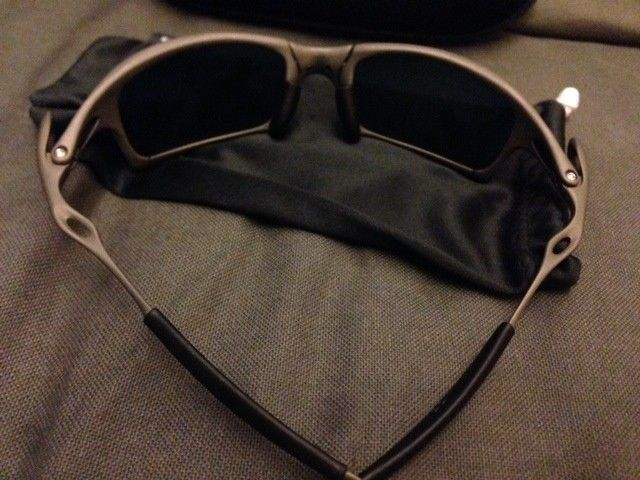 X metal X squared with ruby lens 300USD - photo 3-31.JPG