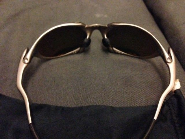 Romeo 1 Titanium with Fire Lens (X'mas sale) - photo 3-33.JPG