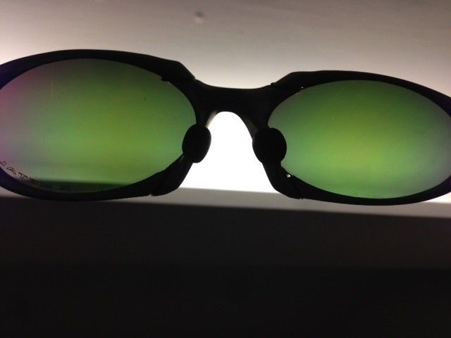 Romeo 1 Titanium with Fire Lens (X'mas sale) - photo 3-34.JPG