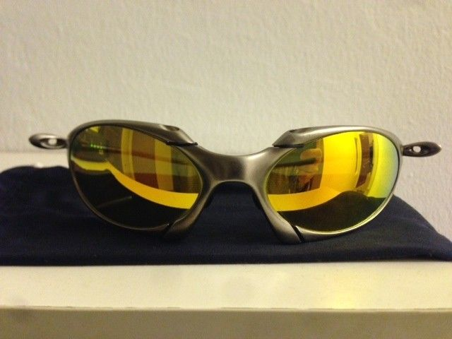 Romeo 1 Titanium with Fire Lens (X'mas sale) - photo 4-28.JPG