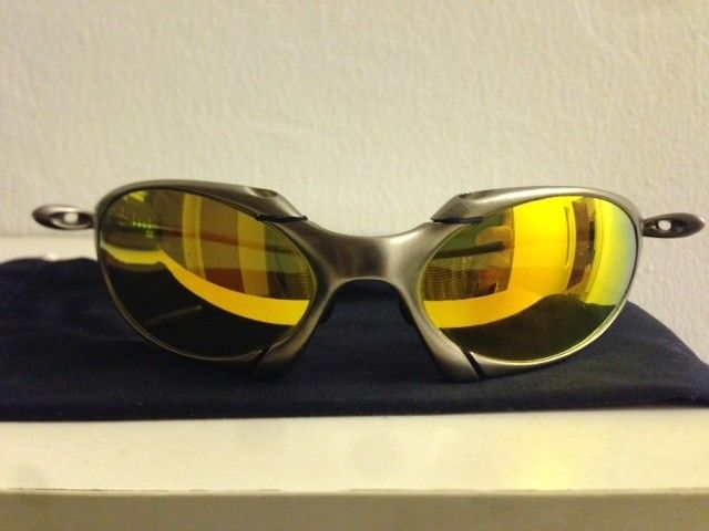 Romeo 1 Titanium with Fire Lens (X'mas sale) - photo 5-9.JPG