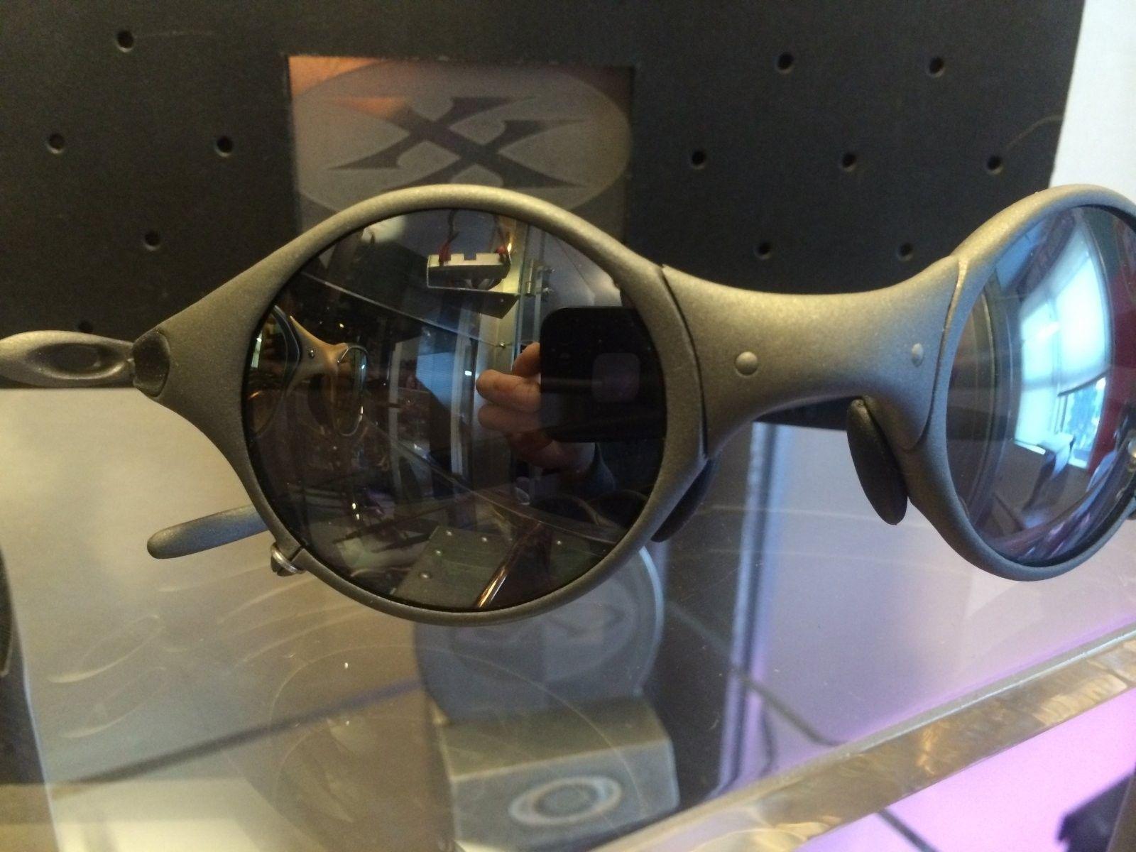 Mars Black Iridium OEM Lenses - photo.JPG
