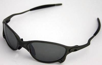 Help find me this pair - photo.jpg
