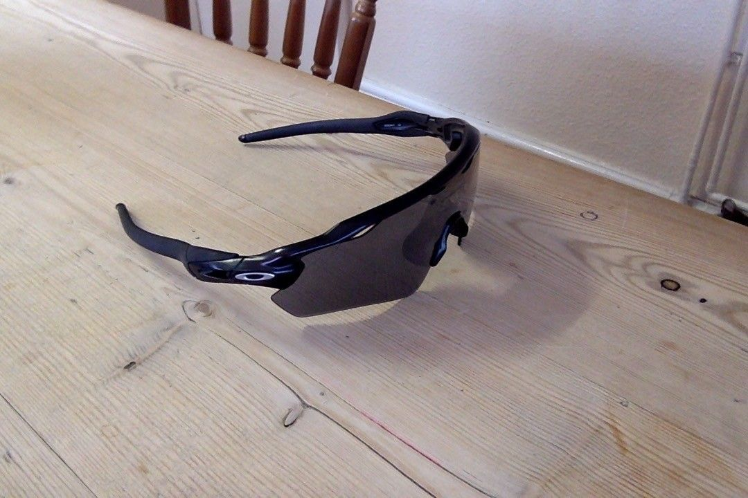 Which Radar sunglasses are these? - Photo on 08-04-2016 at 17.07.jpg