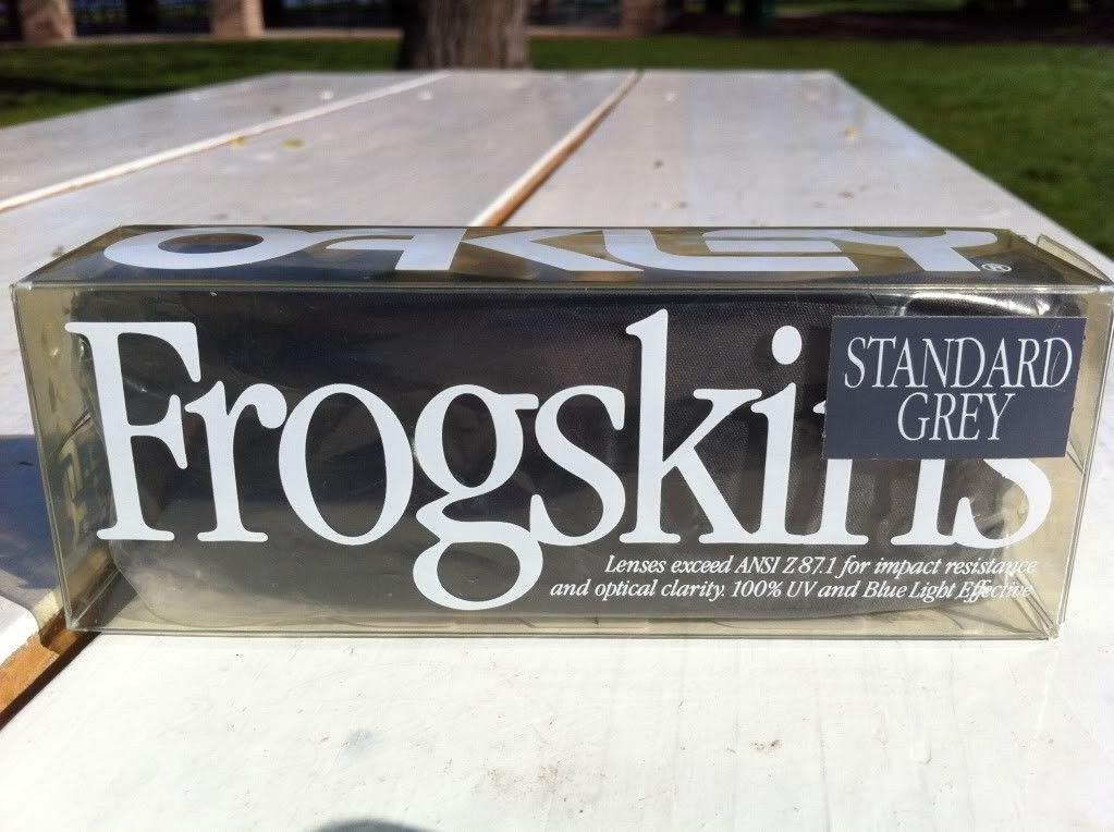 Vintage Frogskins; Have You Ever Seen 'em? - photo1-1.jpg