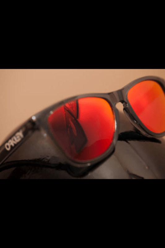 WTB: 90's Positive Red Lenses - photo1-1.png