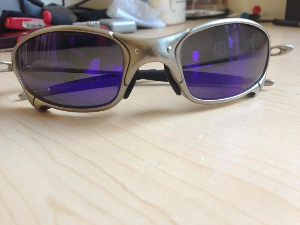 CXL Polarized Purple (infinite Hero) And Postive Red Lenses For Juliet + Kit - photo1-5.jpg