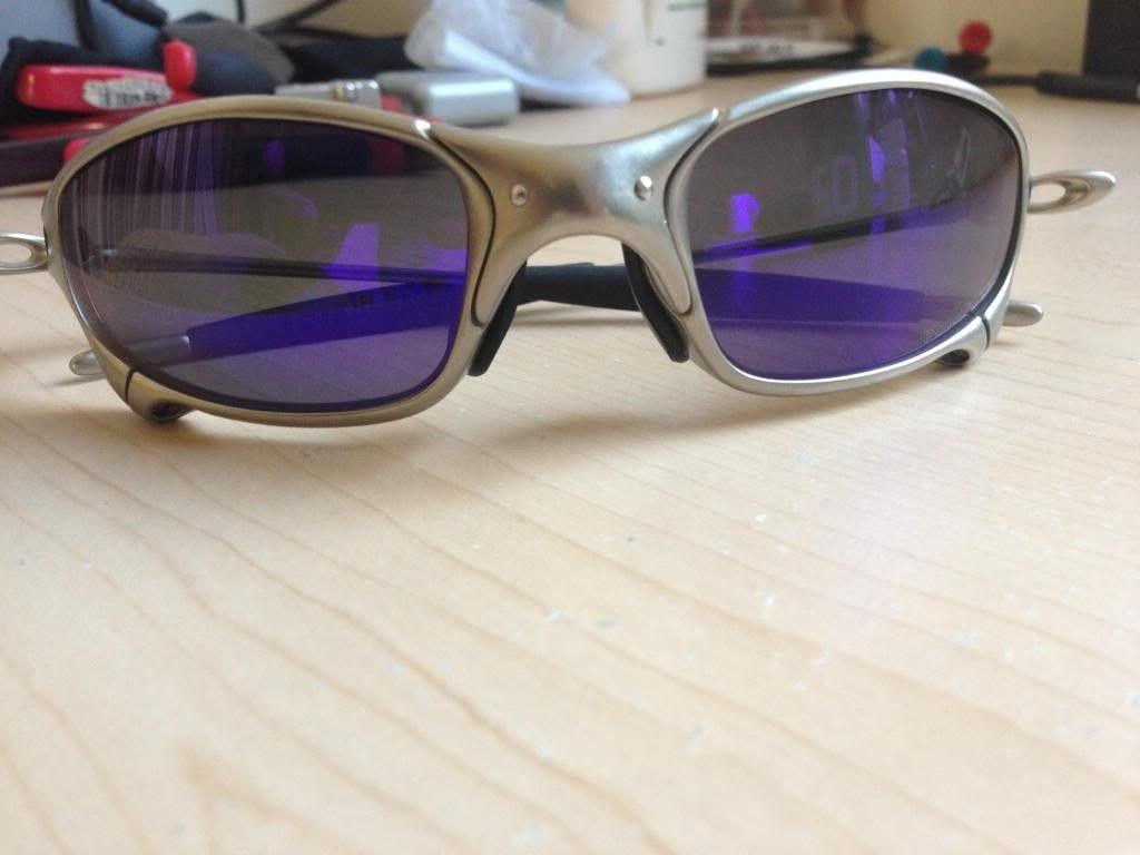 CXL Polarized Purple (infinite Hero) And Postive Red Lenses For Juliet + Kit - photo1-5.jpg