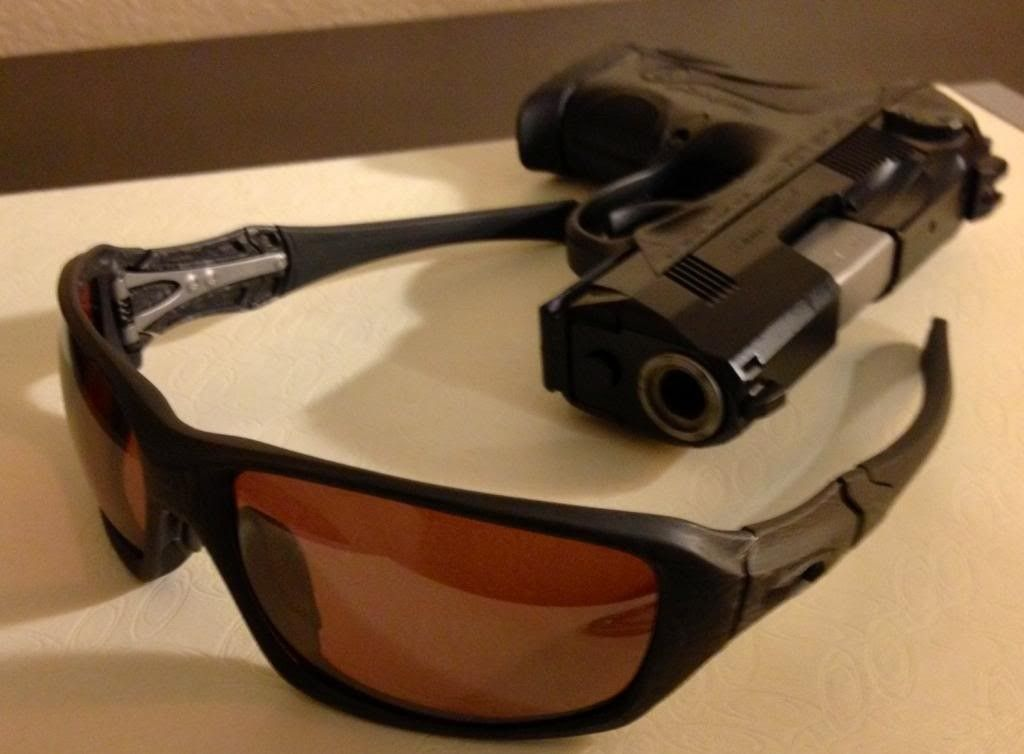 Oakley Carbon Six Wth Vr28 Black Iridium - photo1-5.jpg