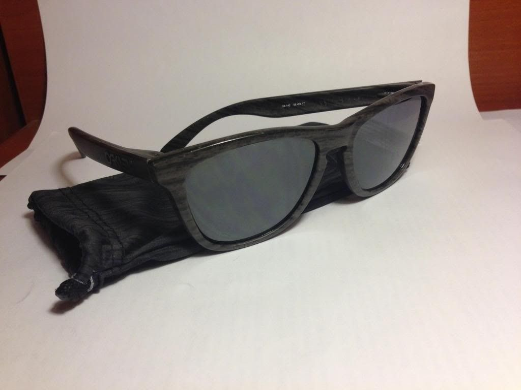 Best Lens Matching Wood Grain Frogskins/ Darkest Lens? - photo1.jpg