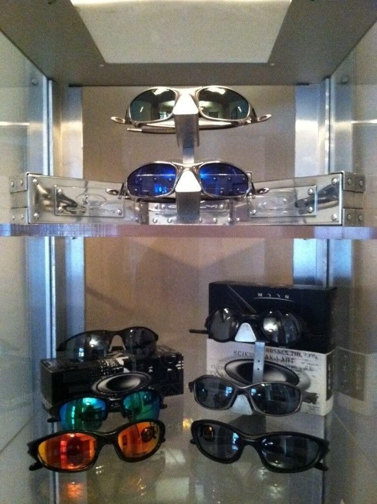 My Small Collection.......so Far........ - photo11.jpg