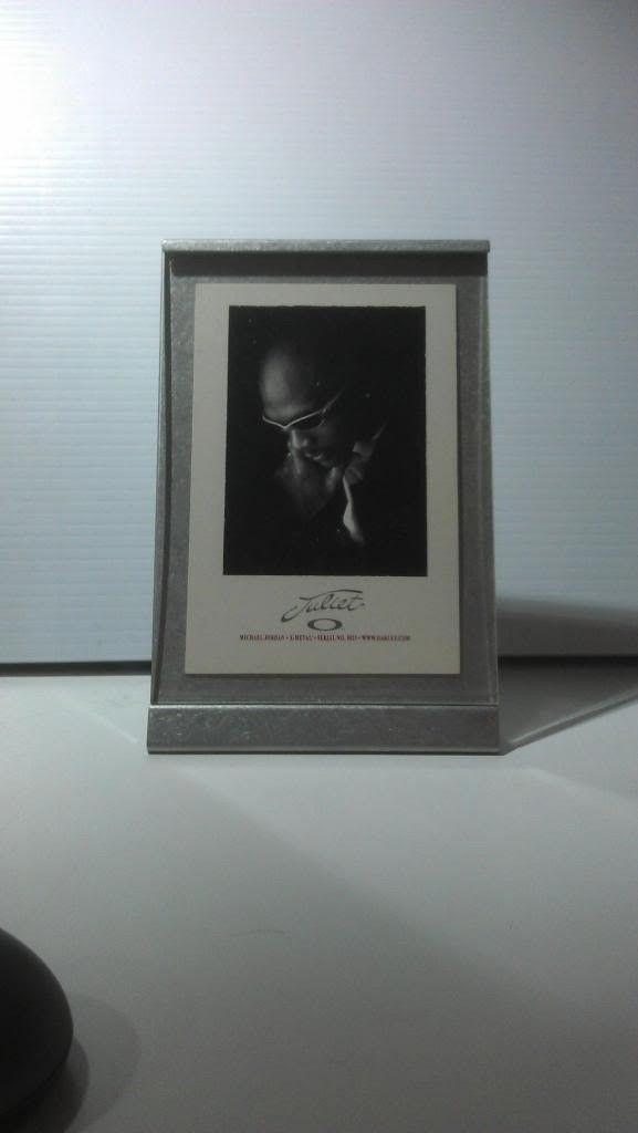 "Michael Jordan ""Juliet"" Display - photo12-1.jpg"