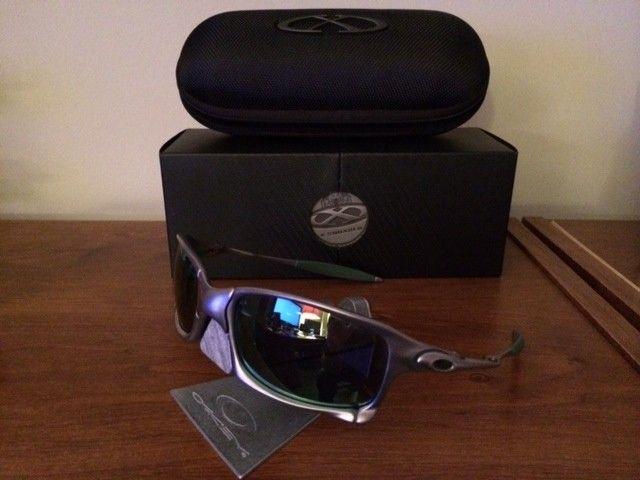 X-Squared Custom Still For Sale! Plasma/Emerald LNIB - photo12_zps61e2fb8b.jpg