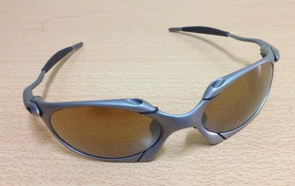 Romeo 1 Sale (titanium And X-Metal Frame) - photo12_zpsfc672812.jpg