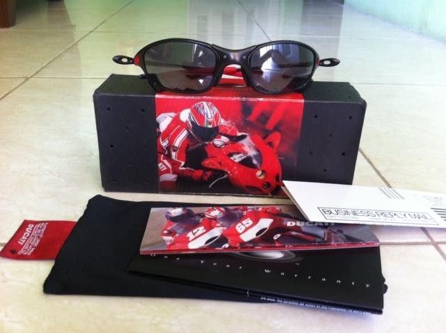 Juliet Ducati Carbon - photo13_zps64616d5f.jpg