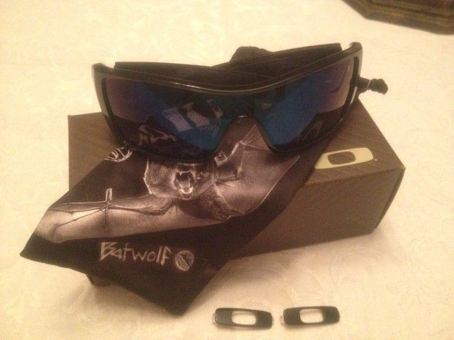 Oakley Batwolf Black Ink/Ice Iridium - photo14ba.jpg