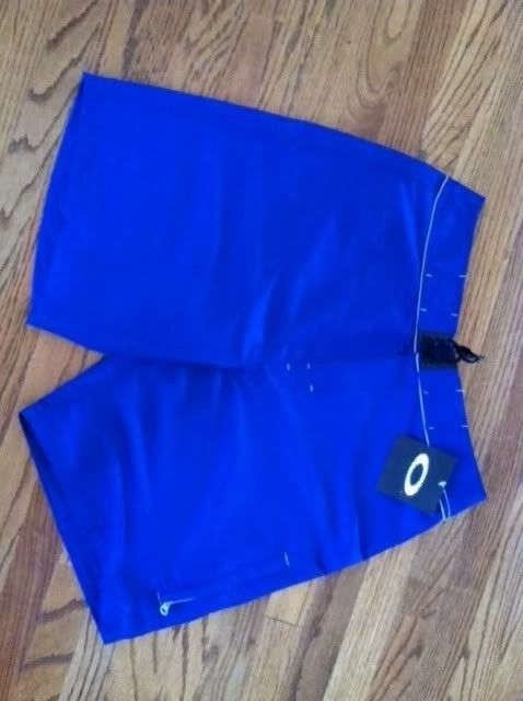 "Mens Oakley ""Pipe"" Shorts - photo17-2.jpg"