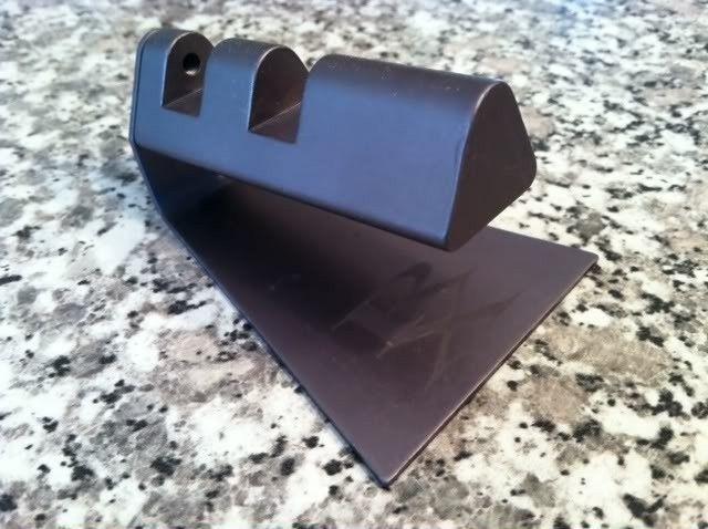 Oakley Rx Single Stands......... - photo17-3.jpg