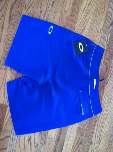 "Mens Oakley ""Pipe"" Shorts - photo18-1.jpg"