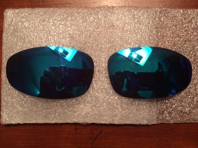 Juliet and Romeo lenses, more lenses added - photo1_zps855792f7.jpg