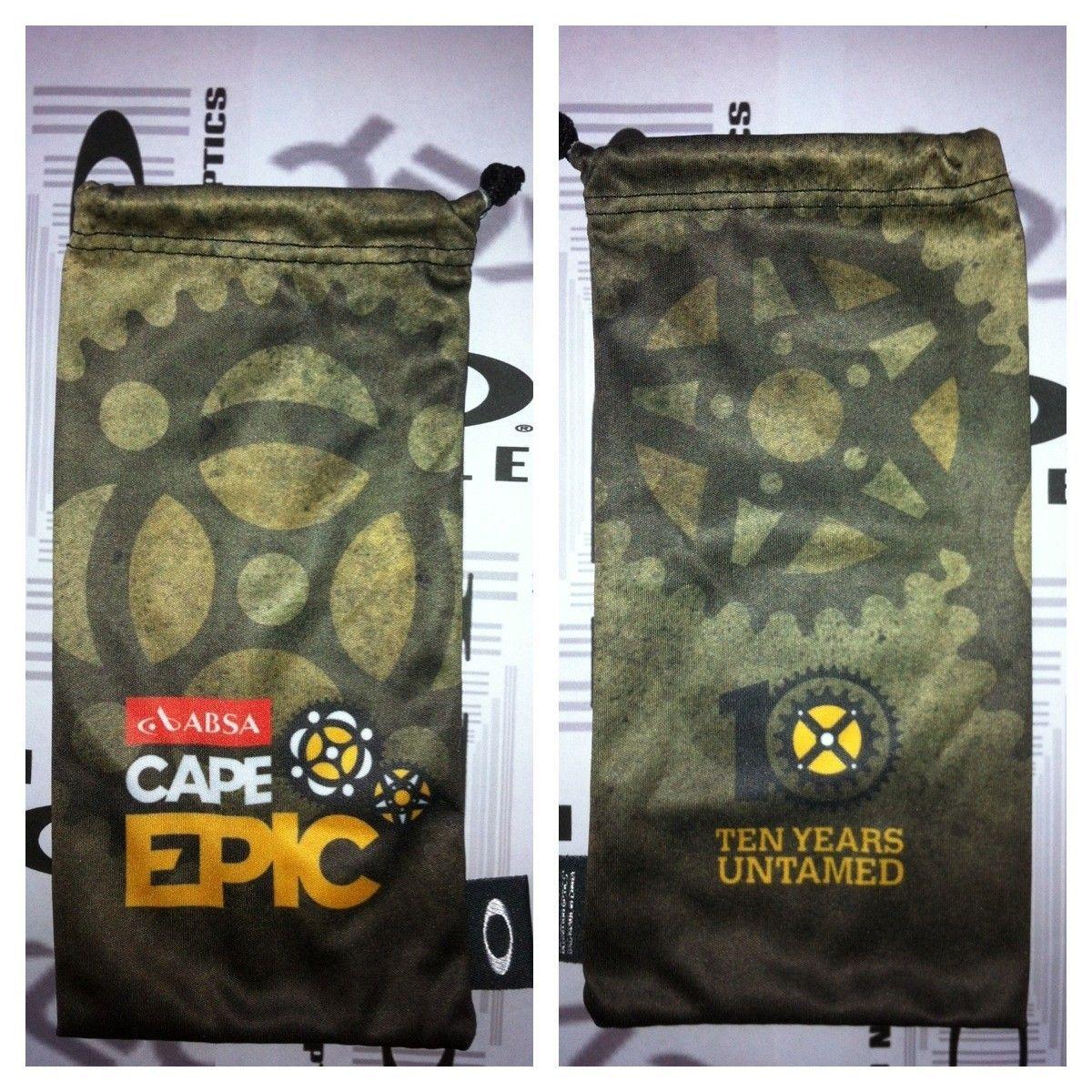 An EPIC Racing Jacket... - photo1qx.jpg