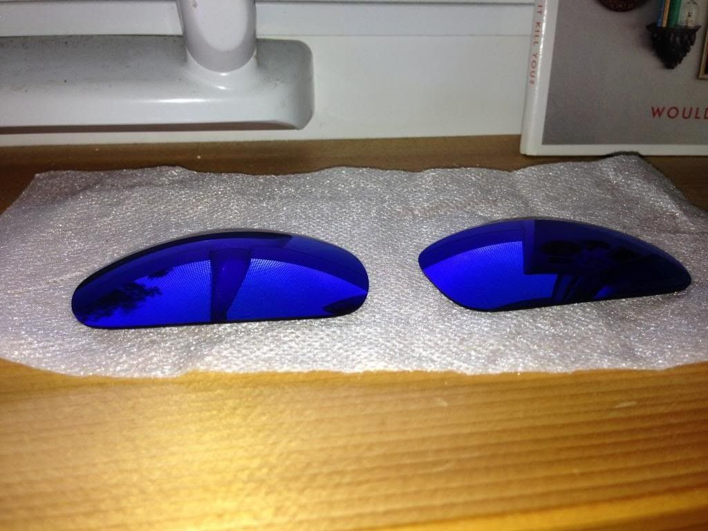 Customxlense (evolense) Juliet Ice Blue Polarized Lens Kit - photo2-3.jpg