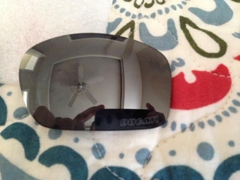 Oakley Scalpel Ducati Lenses - New Black Iridium - photo2-4.jpg