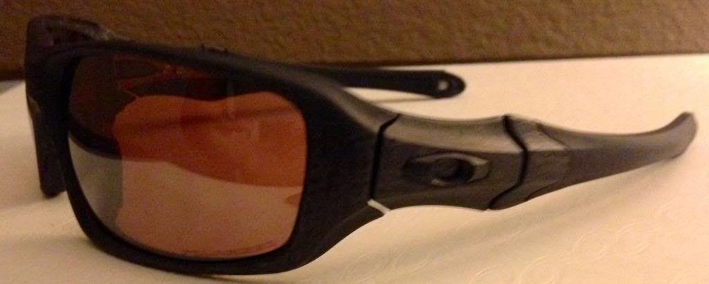 Oakley Carbon Six Wth Vr28 Black Iridium - photo2-6.jpg