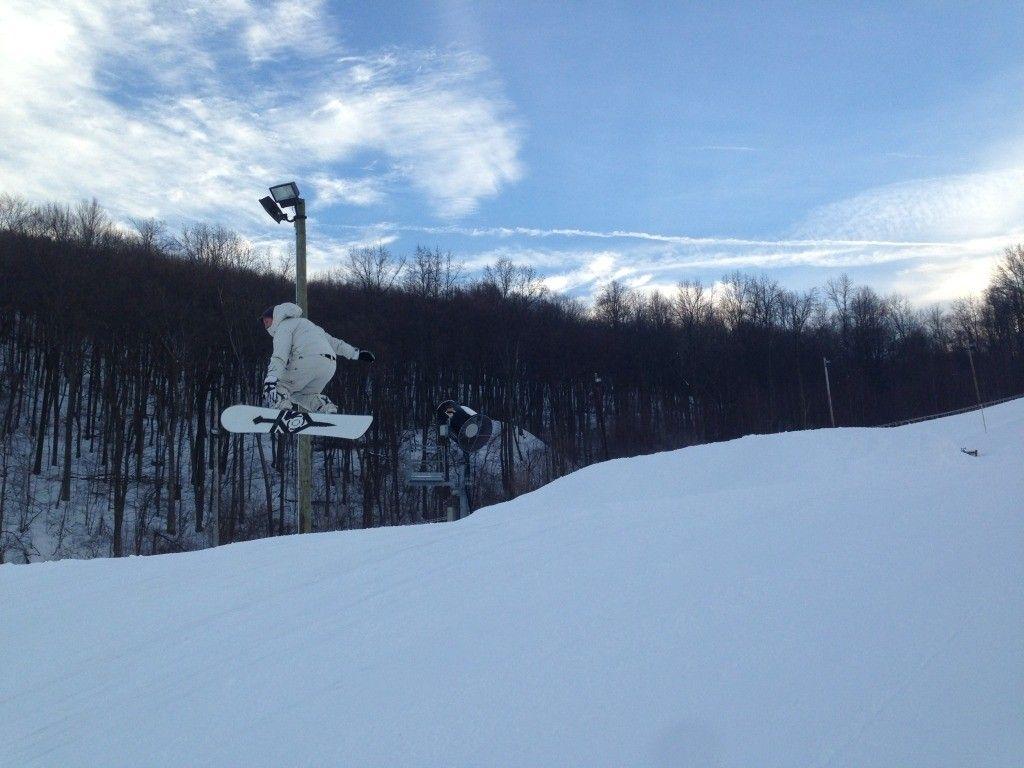 Anyone Snowboard Or Ski? - photo2.jpg