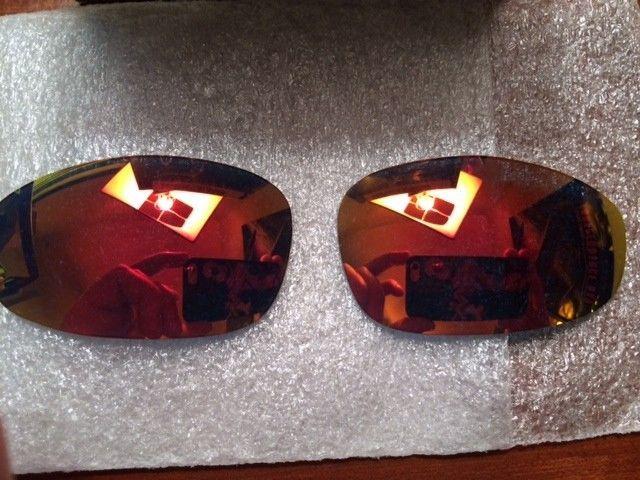 Juliet and Romeo lenses, more lenses added - photo22_zpse2e1abf5.jpg