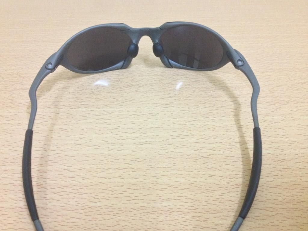 Romeo 1 Sale (titanium And X-Metal Frame) - photo23_zpse21ea01a.jpg