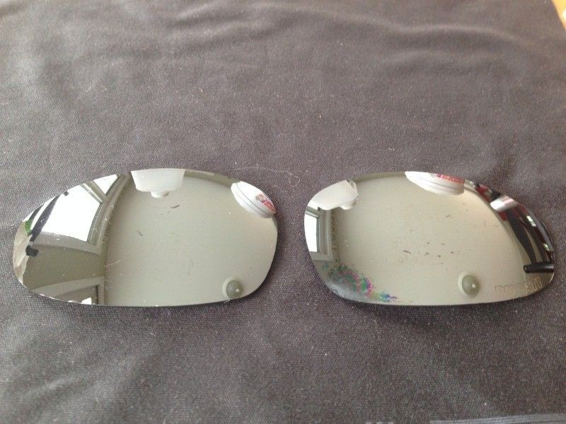 Juliet Ducati Lenses (4.5-5/10 Condition) - photo2_zps137167a5.jpg