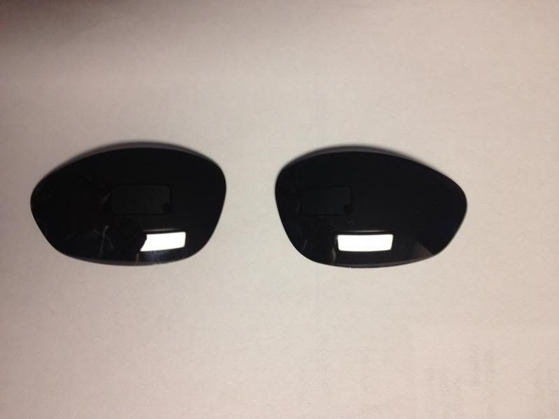 Xx Twenty Lenses And Rubbers Gen1 - photo2_zps46a63406.jpg