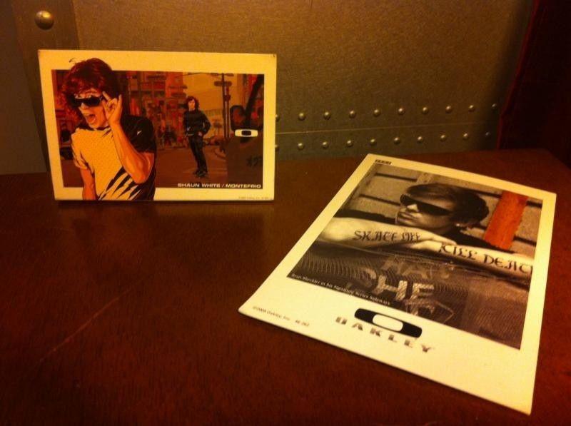 Display Cards - photo2_zps79e2f6dd.jpg