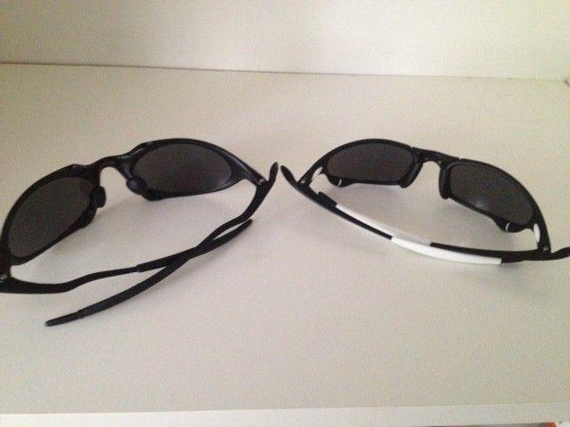 For Sale R1 Juliet Amp Misc Lenses Oakley Forum