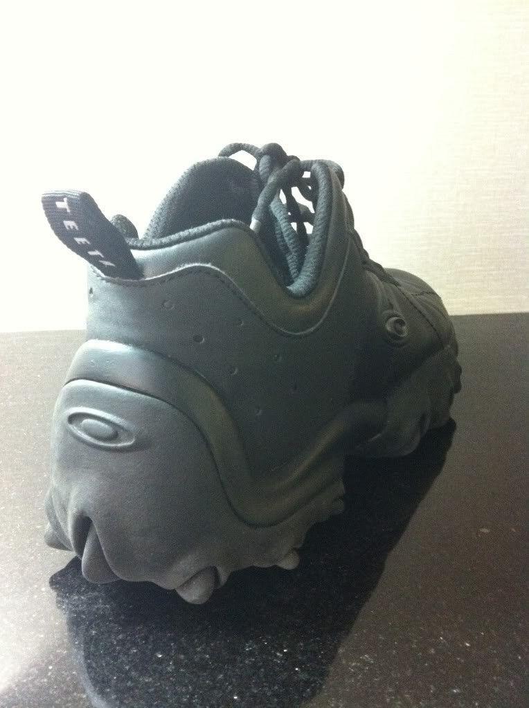 Original Teeth Sneaker RERELEASED! - photo2_zpsccd63ae5.jpg