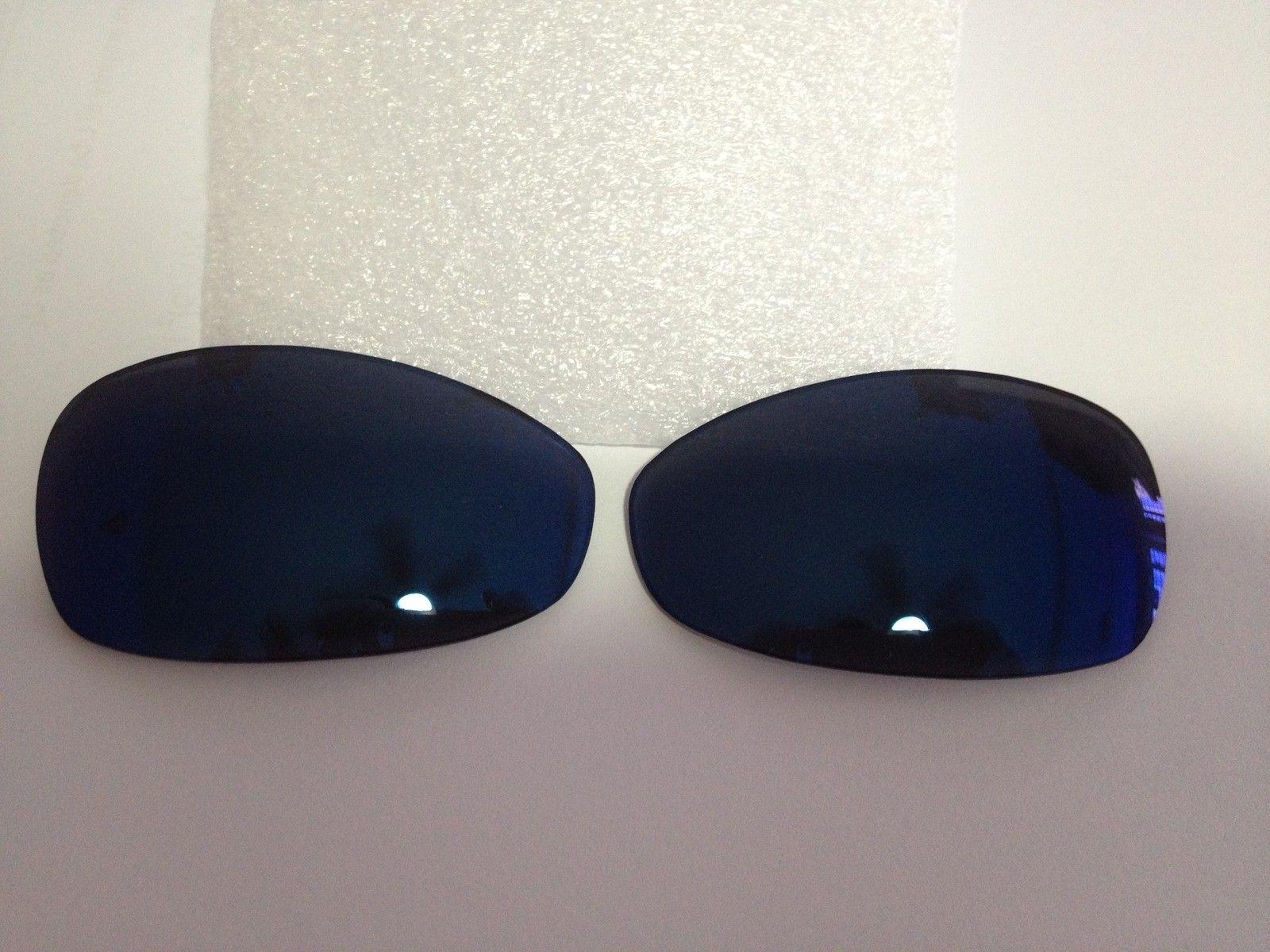 WTT: Juliet Ice Lenses For Juliet Emerald Lenses - photo2wus.jpg