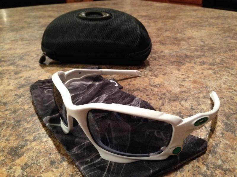 Oakley Racing Jacket Sunglasses - photo3-3.jpg