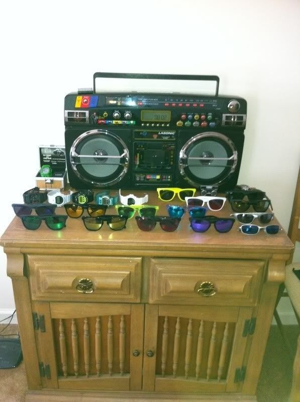 My Tiny Collection - photo3-4.jpg