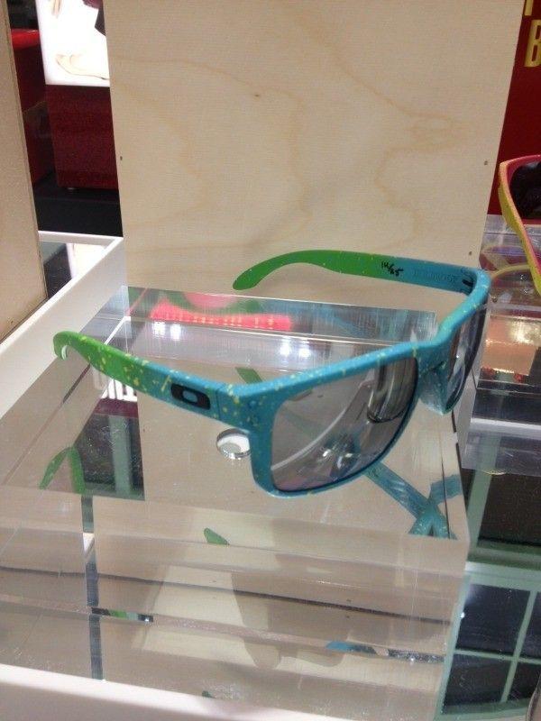 SGH Exclusive Handpainted Glasses - photo3.jpg