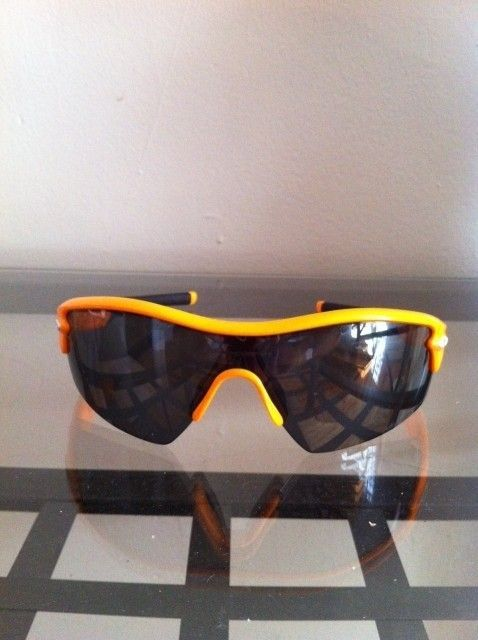 Atomic Orange Radars - photo3.jpg