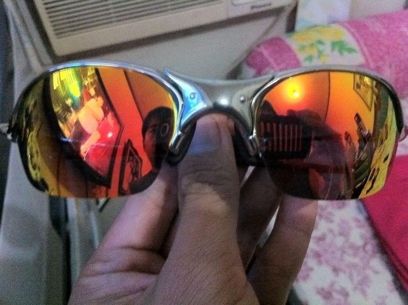 Ruby Lens For Romeo 2.0??? - photo3.jpg