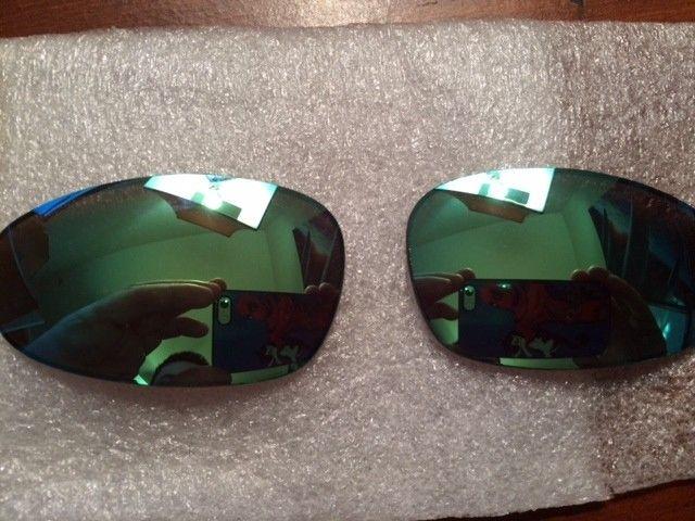 Juliet and Romeo lenses, more lenses added - photo33_zpse09c43b1.jpg