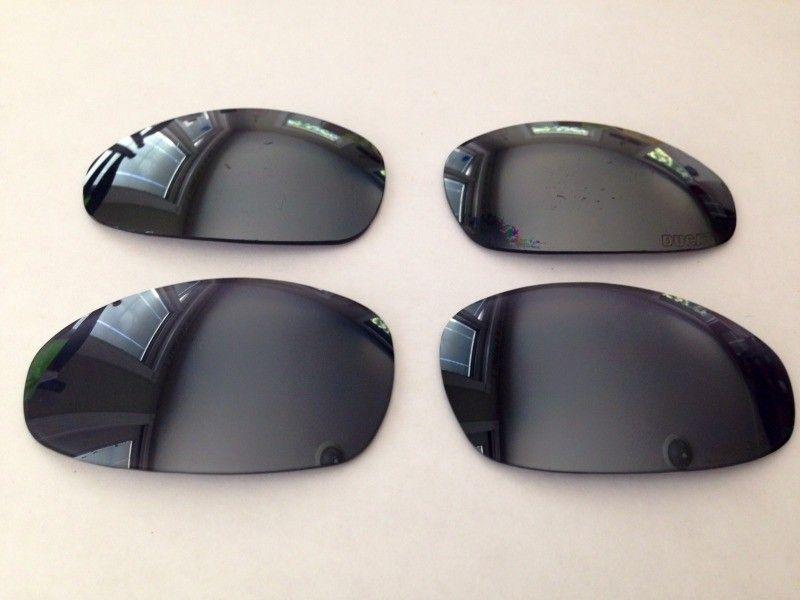 Ducati Lenses For Juliet - photo3_zps0e517f8f.jpg